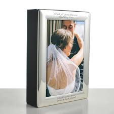 Engraved Photo Album Personalised Photo Albums By Keepitpersonal Co Uk