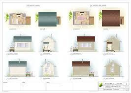 eco house plans 100 eco home design plans modern eco house plans fancy