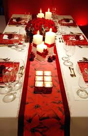valentines table centerpieces valentines day table decor ideas centerpieces decorate