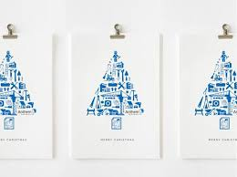 best 25 business christmas cards ideas on pinterest christmas