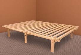 full xl bed frame the partizans