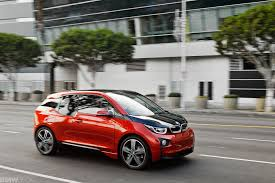 bmw i price 2014 bmw i3 price and ordering guide for the u s