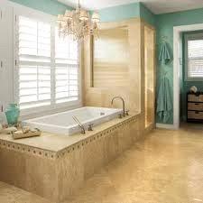 Neutral Bathroom Colors by 129 Best Bathroom Ideas Colors Images On Pinterest Bathroom