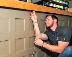 Utilitech Pro Led Under Cabinet Lighting Under Cabinet Led Lighting Installation U2013 Kitchenlighting Co