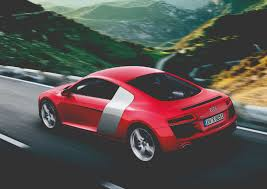 Audi R8 Manual - 2013 audi r8 gets a facelift r8 v10 added to the family