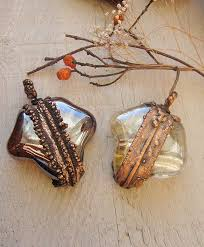 electroforming copper 69 best electroformed images on jewelry jewelry ideas