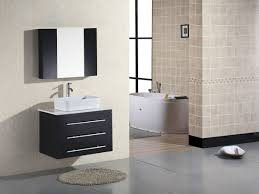 Vessel Sink Cabinets 30