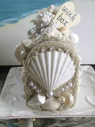 wedding wishes box wedding wishes practical tips and great ideas fresh design pedia