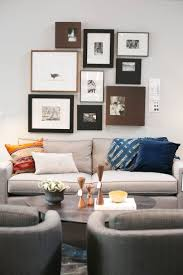 Fuck Your Noguchi Coffee Table by 57 Best Create A Frame Wall Images On Pinterest Deck Gallery