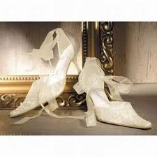besson chaussure mariage chaussure mariage ivoire nacre chaussure mariee ivoire besson