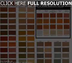 Home Depot Wood Stain Colors by Deck Stain Colors Home Depot Radnor Decoration