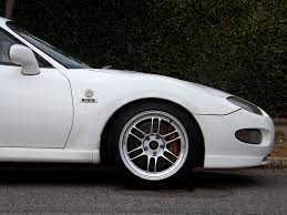 mitsubishi fto stance the world u0027s best photos of lsd and rpf1 flickr hive mind