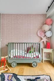 préparer chambre bébé comment se préparer à l arrivée de bébé