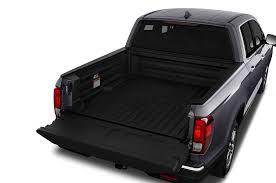Dodge Dakota Truck Bed Tent - 2017 honda ridgeline reviews and rating motor trend