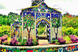 the glass house at airlie gardens wilmingtonnc beautiful local