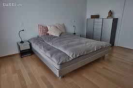 designer schlafzimmerm bel designer schlafzimmermöbel thut luzern tutti ch