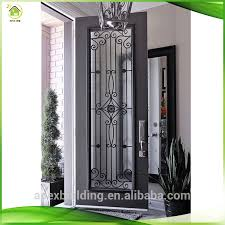 Iron Gate Design For Flats Surprising Door Suppliers And Home