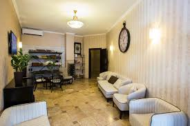 old tiflis boutique hotel tbilisi city georgia booking com