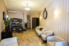 old tiflis boutique hotel tbilisi city georgia booking com