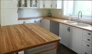 comptoir cuisine bois comptoir de cuisine bois prix quartz nouvelle design interieur la