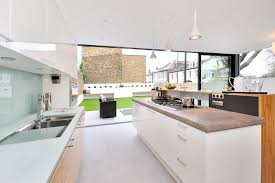 open plan kitchen diner ideas picturesque open living room and kitchen designs lighting picture