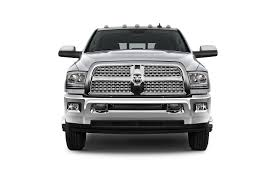 Dodge 3500 Diesel Utility Truck - 2016 ram 3500 reviews and rating motor trend