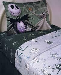 nightmare before christmas bedroom set nightmare before christmas baby sleeper online get cheap wall