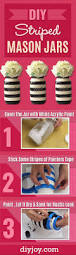 halloween baby food jar crafts best 25 small mason jars ideas only on pinterest small gifts