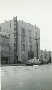 10050 Cielo Drive Floor Plan by 2501 Best Bygone Los Angeles Images On Pinterest Los Angeles