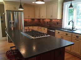 kitchen remodeling reading ma kitchens by lombco tewksbury ma