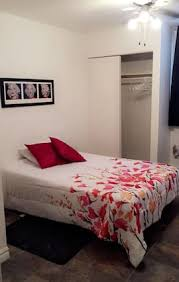 chambre a louer ste foy logements 3 chambres à louer à sainte foy apartments for rent in