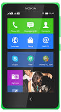 flower wallpaper for nokia x free nokia x wallpapers themes downloads