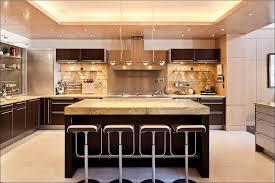 kitchen blue kitchen walls light green kitchen cabinets light