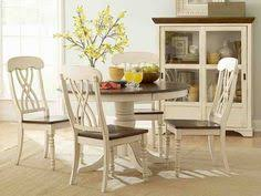french country kitchen table and chairs kitchen table and chairs
