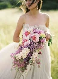 bridal flower 22 beautiful wedding bouquets for july