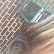 hair cuttery 18 reviews hair salons 3731 university blvd w