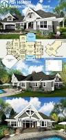 4 Bedroom Craftsman House Plans by Plan 14649rk Exciting Craftsman House Plan Outdoor Living Rooms
