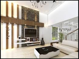 home design for room living room design ideas interiors pictures homify