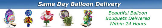 same day balloon delivery same day flowers and balloons delivery to any city in the united states