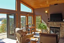 log cabin home designs monumental magnificence log cabin home designs monumental magnificence nativefoodways