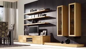 living room furniture design chic design furniture ideas for minecraft living room pe small