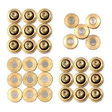 Build Your Own Patio Misting System Amazon Com Misting Parts U0026 Accessories Patio Lawn U0026 Garden