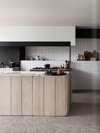 Modern Design Kitchen by Best 25 Modern Kitchen Tiles Ideas On Pinterest Green Kitchen