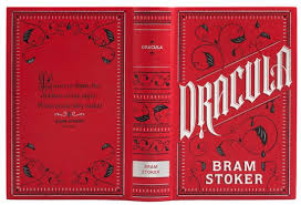 dracula barnes u0026 noble collectible editions by bram stoker