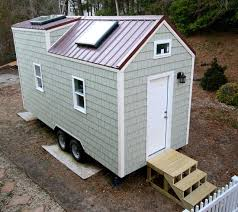 161 best traditional style tiny houses images on pinterest small