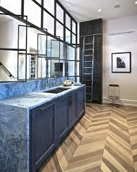 simple kitchen designs modern idolza