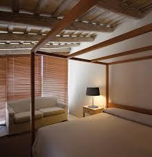 Wohnideen Schlafzimmer Beleuchtung Uncategorized Geräumiges Romantische Schlafzimmer Beleuchtung