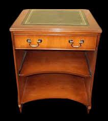 bureau informatique en bois petit bureau informatique en bois de merisier longfield 1880