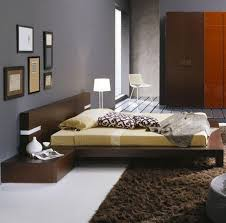 Wenge Bedroom Furniture What Colors Go Well With Brown Wenge Furniture 35 Ideas