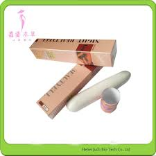 popular tightening wand buy cheap tightening wand lots from china